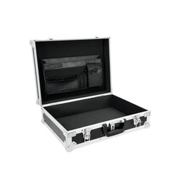ROADINGER ROADINGER Universal case BU-1, black