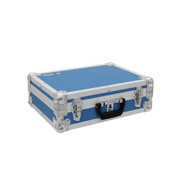 ROADINGER ROADINGER Universal case FOAM, blue