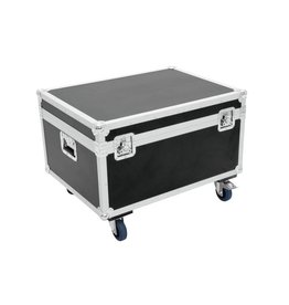 ROADINGER ROADINGER Universal transport case R-7 80x60 wheels