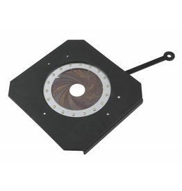 EUROLITE EUROLITE Iris for LED PFE-100/120