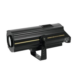 EUROLITE EUROLITE LED SL-350 Search Light
