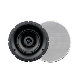 OMNITRONIC OMNITRONIC CSX-5 Ceiling speaker white