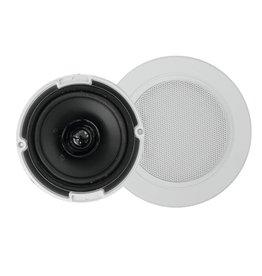 OMNITRONIC OMNITRONIC CSC-3 Ceiling speaker