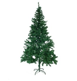 EUROPALMS EUROPALMS Christmas tree ECO, 210cm