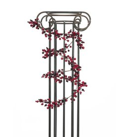 EUROPALMS EUROPALMS Berry garland mixed 180cm