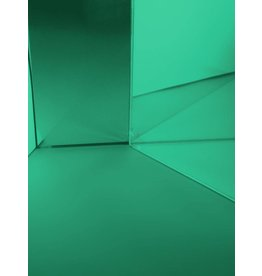 EUROLITE EUROLITE Dichro-filter green, 195x191mm