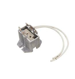 OMNILUX OMNILUX Base socket GX-9.5 & GY-9.5