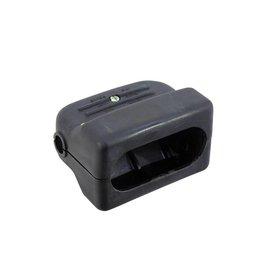 OMNILUX OMNILUX PAR-SAFE only casing
