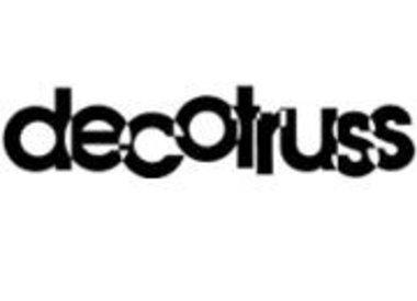 DECOTRUSS