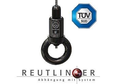 REUTLINGER