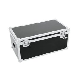 ROADINGER ROADINGER Flightcase ANTARI M-5/M-8/M-10