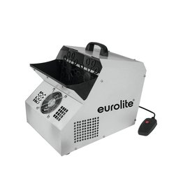 EUROLITE EUROLITE SD-201 DMX Super Bubble Machine
