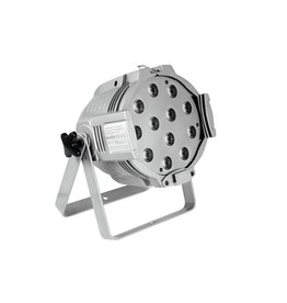EUROLITE EUROLITE LED ML-56 HCL 12x10W Floor sil