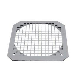 EUROLITE EUROLITE Filter frame LED ML-30, sil