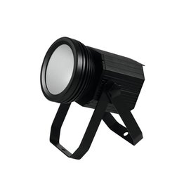 EUROLITE EUROLITE LED PML-80 COB RGB 80W Spot/Wash