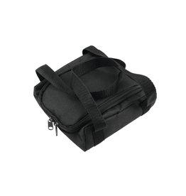 EUROLITE EUROLITE SB-50 Soft-Bag