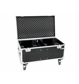 ROADINGER ROADINGER Flightcase 2x THA-250F