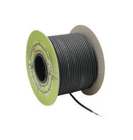 SOMMER CABLE SOMMER CABLE Instrument cable 100m bl Tricone MKII
