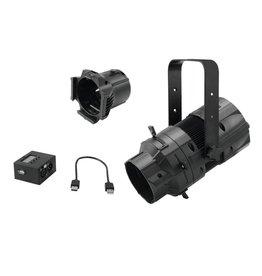 EUROLITE EUROLITE Set LED PFE-50 + Lens tube 19° + DMX Interface