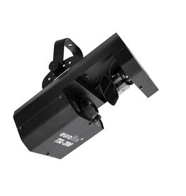 EUROLITE EUROLITE Set 2x LED TSL-200 Scan COB + Case