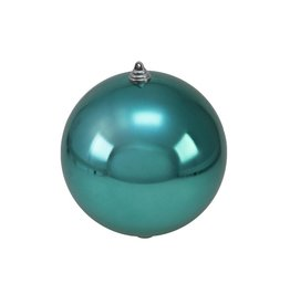 EUROPALMS EUROPALMS Decoball 20cm, turquoise