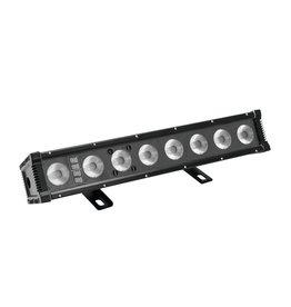 EUROLITE EUROLITE LED IP T1000 WW bar