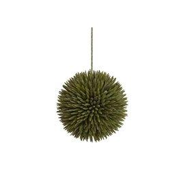 EUROPALMS EUROPALMS Succulent Ball (EVA), green, 20cm