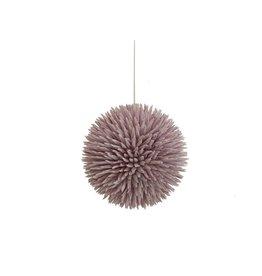 EUROPALMS EUROPALMS Succulent Ball (EVA), pink, 20cm