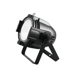 EUROLITE EUROLITE LED ML-56 COB 5600K 100W Floor bk