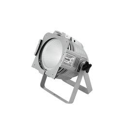 EUROLITE EUROLITE LED ML-56 COB RGB 100W Floor sil