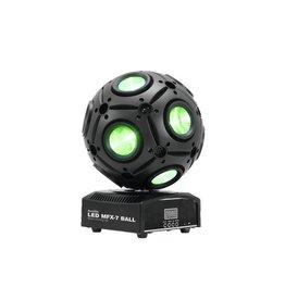 EUROLITE EUROLITE LED MFX-7 Ball