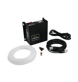 ANTARI ANTARI LCU-1SE Liquid control unit