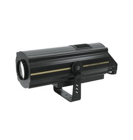 EUROLITE EUROLITE LED SL-350 DMX Search Light