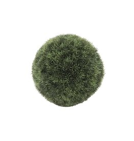 EUROPALMS EUROPALMS Grass ball, 29cm