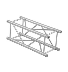ALUTRUSS ALUTRUSS QUADLOCK GL400-5000 4-way cross beam
