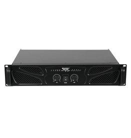 OMNITRONIC OMNITRONIC XPA-700 Amplifier