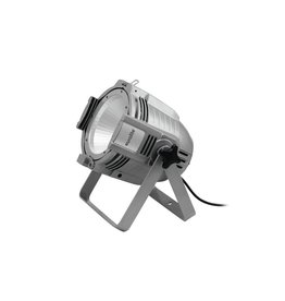 EUROLITE EUROLITE LED ML-56 COB 5600K 100W Floor sil