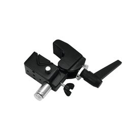 EUROLITE EUROLITE TH-2SC Quick-Lock Coupler