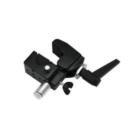 EUROLITE EUROLITE TH-2SC Quick-Lock Coupler