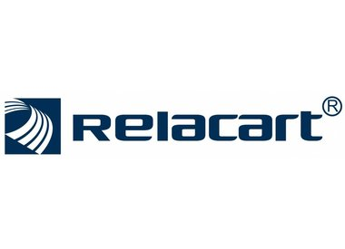 Relacart