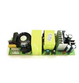 Pls PCB (Power Supply) 12V/8,33A (POWER-L22)