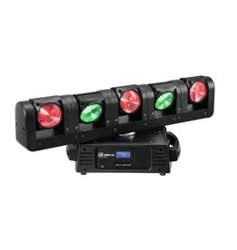 EUROLITE EUROLITE LED MFX-10 Beam Effect