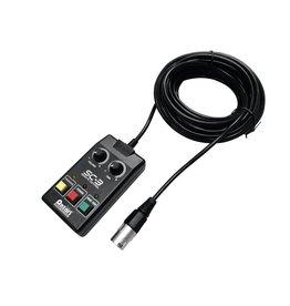 ANTARI ANTARI SC-3 Timer Remote Controller