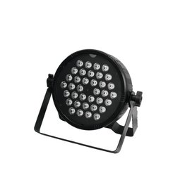 EUROLITE EUROLITE LED SLS-360 UV 36x1W Floor