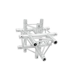 ALUTRUSS ALUTRUSS TRILOCK 6082AT-51(50) 5-Way Piece \/