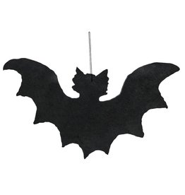 EUROPALMS EUROPALMS Silhouette Bat, 32x60cm
