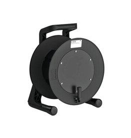 SCHILL SCHILL Cable Drum GT 380.SO