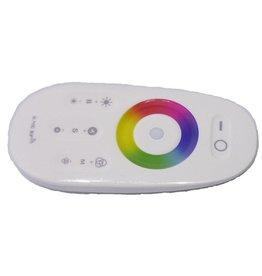 EUROLITE EUROLITE WRC-5 Wireless Remote Control