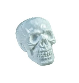 EUROPALMS EUROPALMS Halloween Skull, 31x22x22cm