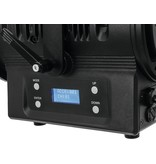 EUROLITE EUROLITE LED THA-40PC DL Theater-Spot bk